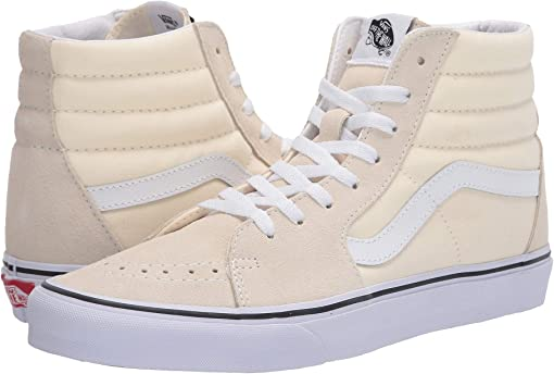 Classic White/True White