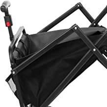 Best collapsible game cart Reviews