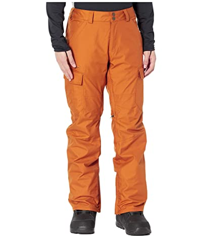 Burton Cargo Pant Regular Fit (True Penny) Men