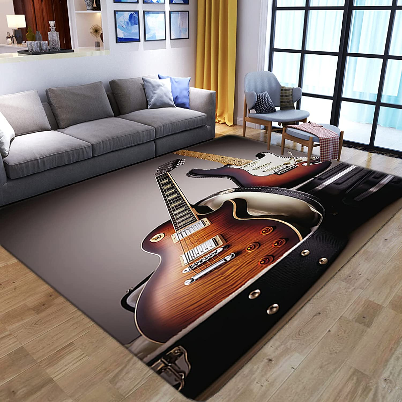 List price Max 77% OFF Cartoon Area Rugs Dinosaur Pattern Room Living Rug Large Carpets