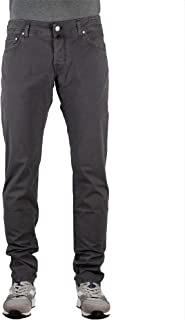 enorme sconto 124d2 2d7fb Amazon.it: Jacob Cohen - Jeans / Uomo: Abbigliamento