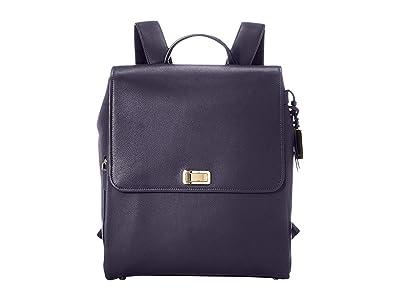 Tumi Stanton Lisette Backpack