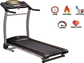 Skyland Home Use Treadmill [EM-1222].