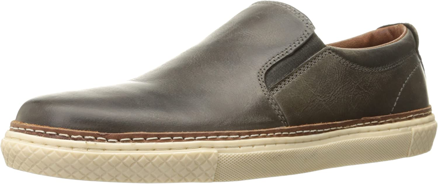 Crevo Men's Tolan Fashion Sneaker