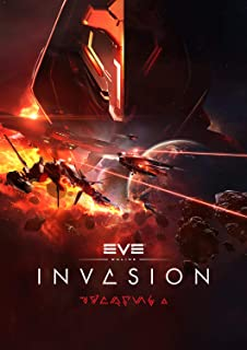 EVE Online: FREE Access [Download] [Download]