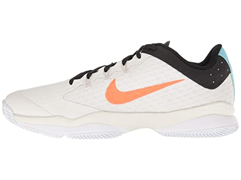 Nike Air Zoom Ultra Phantom/Hyper Crimson/White Clearance Nicekicks Outlet Discount Fast Delivery qP2480SmN