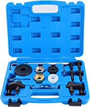 DASBET Engine Camshaft Locking Alignment Timing Tool Kit Compatible for Audi VW Skoda VAG 1.8 2.0 TFSI EA888 SF0233