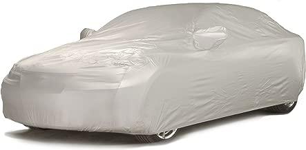 mercedes sl r230 car cover