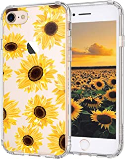 Best justice phone cases iphone 7 Reviews