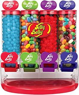 jelly belly beans
