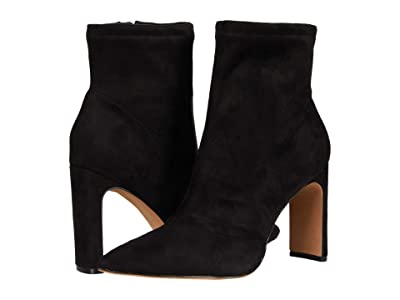 Jessica Simpson Briyanne (Black) Women