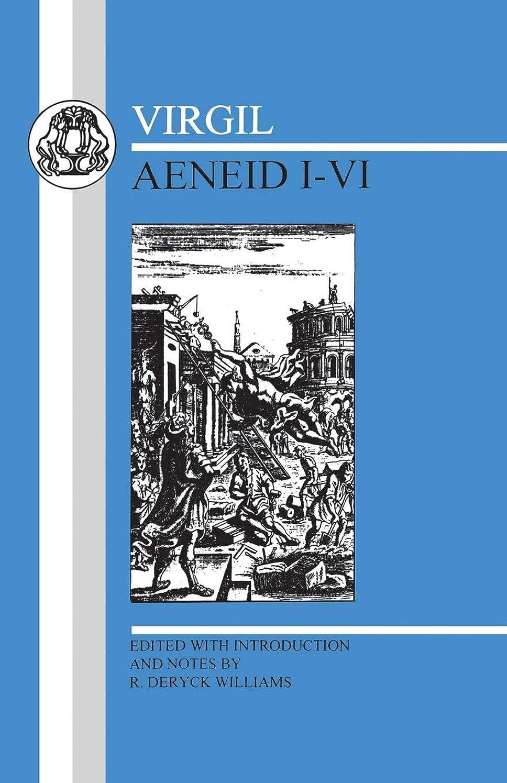 数未使用もっとAeneid: Books I-VI (Latin Texts)