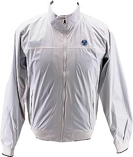 NORTH SAILS Sailor Jacket