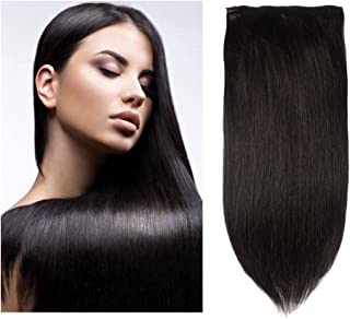 Best 30 inch remy hair extensions clip in Reviews