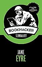 Jane Eyre (A BookHacker Summary)