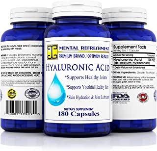 daiso hyaluronic acid tablets