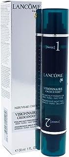 Lancome Visionnaire Crescendo Progressive Night Peel, 30 ml