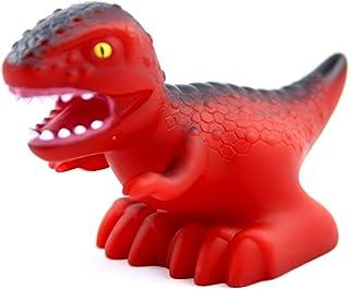 Lumitusiルミツシ ティラノサウルス「ブリリアントLED」恐竜夜間照明