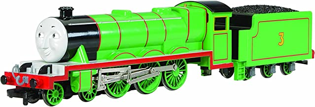Best henry the tank engine Reviews