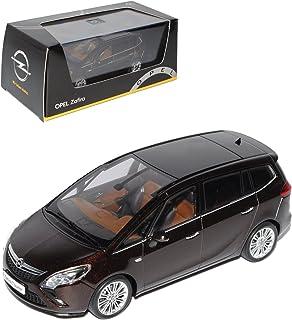 Suchergebnis Auf Für Opel Miniaturen Merchandiseprodukte Auto Motorrad