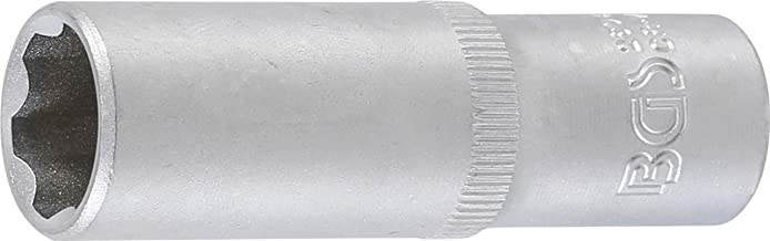 Profesional Rotatech cadena para sierra Adecuado para DOLMAR 115I 45cm Carril 95 VPX072E