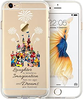 Best shell style phone case Reviews