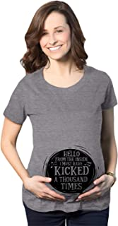 Best hello from the other side shirt Reviews