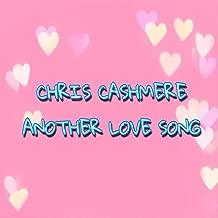 chris cashmore