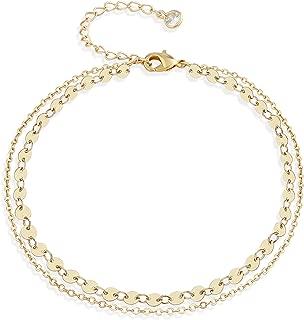 LOYATA Gold-Plated-Brass NA