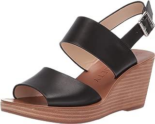 Best pavlina platform wedge sandal sole society Reviews