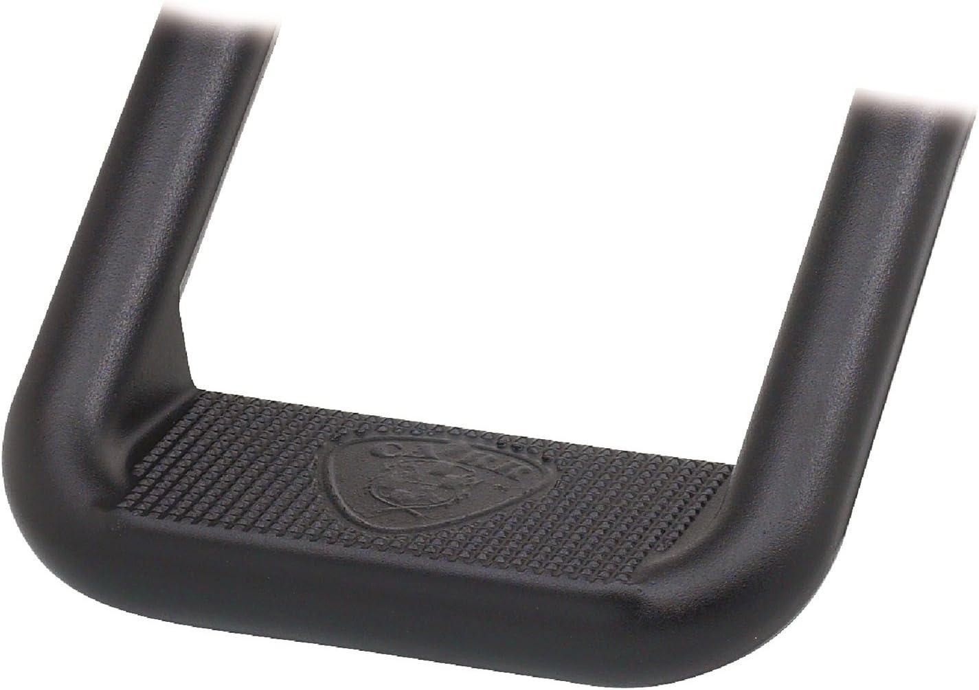 Carr 102551 Hoop II Cheap sale XP3 Coat Black Max 40% OFF Pair Powder