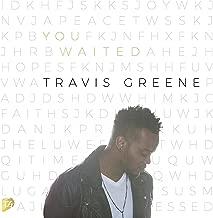 travis greene you waited mp3