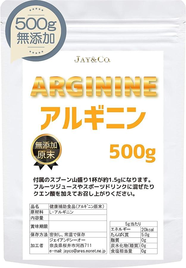 壁紙赤外線ホバー溶けやすい アルギニン 100% 原末 無添加 微細パウダー (500g)