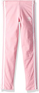 Baby Girls' 3 Stripes Leggings