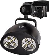 Grilling Accessoires, Flexibele BBQ-Licht, Weerbestendige Buitenverlichting Grill Licht, BBQ, Camping, Lezen, Fietsen, Aut...