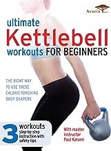 top kettlebell dvd workouts