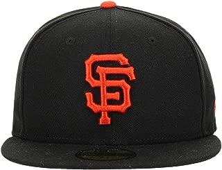ニューエラ キャップ 59FIFTY MLB オーセンティック 帽子 NEW ERA