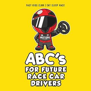 futura drivers