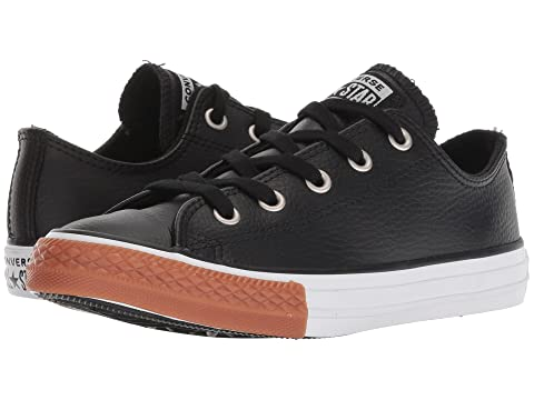 leather converse zappos