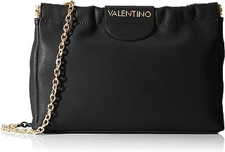 Valentino Damen Sordello POCHETTE, Einheitsgröße