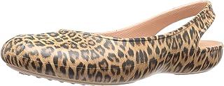 Crocs Women's Olivia Ii Graphic W Flat