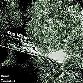 The Villain (feat. 1up Tunes)