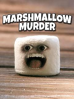 Clip: Marshmallow Murder