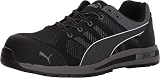 PUMA Safety Mens Elevate