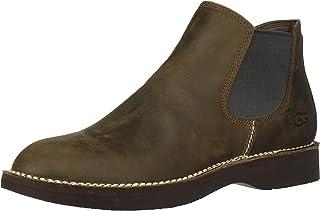 UGG Men's Camino Chelsea Boot