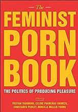 Best hardcore porn books Reviews