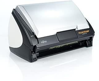 Fujitsu ScanSnap S510 Sheet-fed Scanner