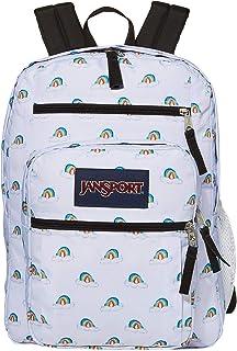 حقيبة ظهر جانسبورت للطلاب الكبار للطلاب الكبار من الجنسين