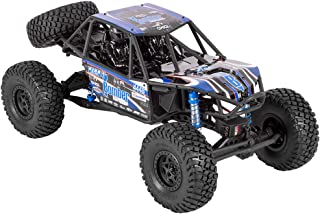 Best rc crawler shock tuning Reviews