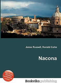 Nacona